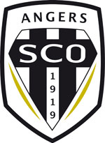ANGERS SCO / TOULOUSE FC