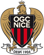 OGC NICE / PARIS SAINT-GERMAIN