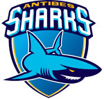 ANTIBES SHARKS / HYERES-TOULON