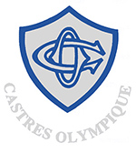 CASTRES OLYMPIQUE / RC TOULON