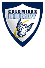 COLOMIERS RUGBY / BEZIERS