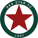 RED STAR FC / US CRETEIL