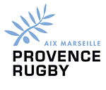 PROVENCE RUGBY / AUBENAS