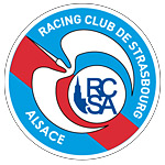 RC STRASBOURG / TOULOUSE FC