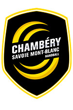 CHAMBERY / DUNKERQUE