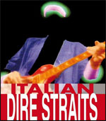 TRIBUTE TO DIRE STRAITS BY