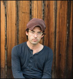 CLAP YOUR HANDS SAY YEAH (US)