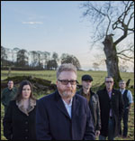 FLOGGING MOLLY (US)