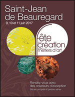 FETE DE LA CREATION