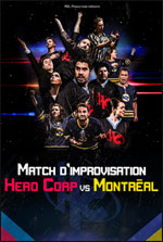 HERO CORP VS MONTREAL