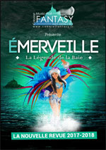 EMERVEILLE