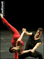 MALIPHANT-MILLEPIED-FORSYTHE