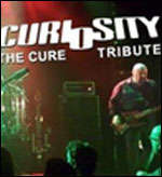TRIBUTE TO THE CURE