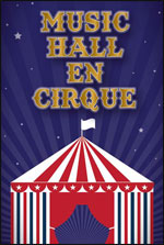 MUSIC-HALL EN CIRQUE
