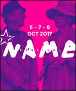 NAME 2017-PASS 2 JOURS