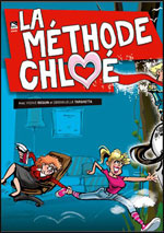 LA METHODE CHLOE