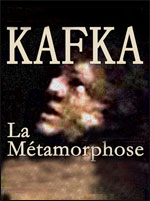 LA METAMORPHOSE