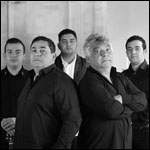 LES GIPSY KINGS BY DIEGO BALIARDO