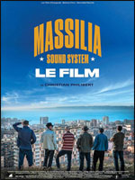 MASSILIA SOUND SYSTEM LE FILM!