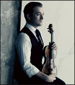 RENAUD CAPUCON ET KIT ARMSTRONG