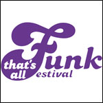 THAT'S ALL FUNK - JOUR 3