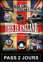 THIS IS ENGLAND 7