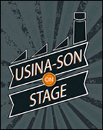 USINA-SON ON STAGE 2018