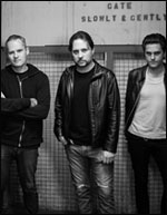 DEAD CROSS(US)