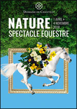 SPECTACLE NATURE