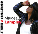 MARGEAUX LAMPLEY & INVITES
