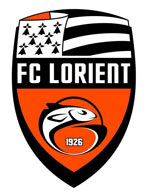 FC LORIENT / GRENOBLE FOOT 38