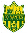 Réservation FC NANTES / AS SAINT-ETIENNE