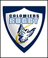 Réservation COLOMIERS RUGBY / BEZIERS