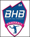 Réservation BILLERE HANDBALL / SELESTAT