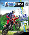 Réservation CARREFOUR ISDE FRANCE 2017