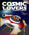Réservation COSMIC LOVERS