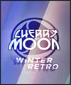 Réservation CHERRY MOON WINTER RETRO
