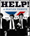 Réservation HELP! A BEATLES TRIBUTE