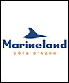 Réservation MARINELAND + AQUASPLASH