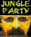 Réservation JUNGLE PARTY