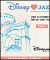 Réservation SOIREE DISNEY LOVES JAZZ