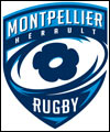 Réservation MONTPELLIER HR / RACING 92